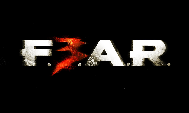 http://vgfaq.com/wp-content/uploads/2011/11/Fear_3_logo.jpg