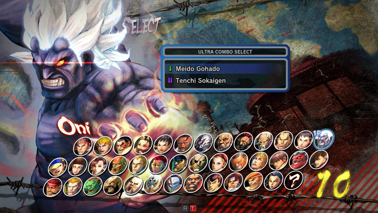 super street fighter iv video game details genre fighting developed