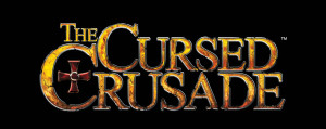 The Cursed Crusade Game Guide: Finishing Moves, Fighting Techniques and Weapons List