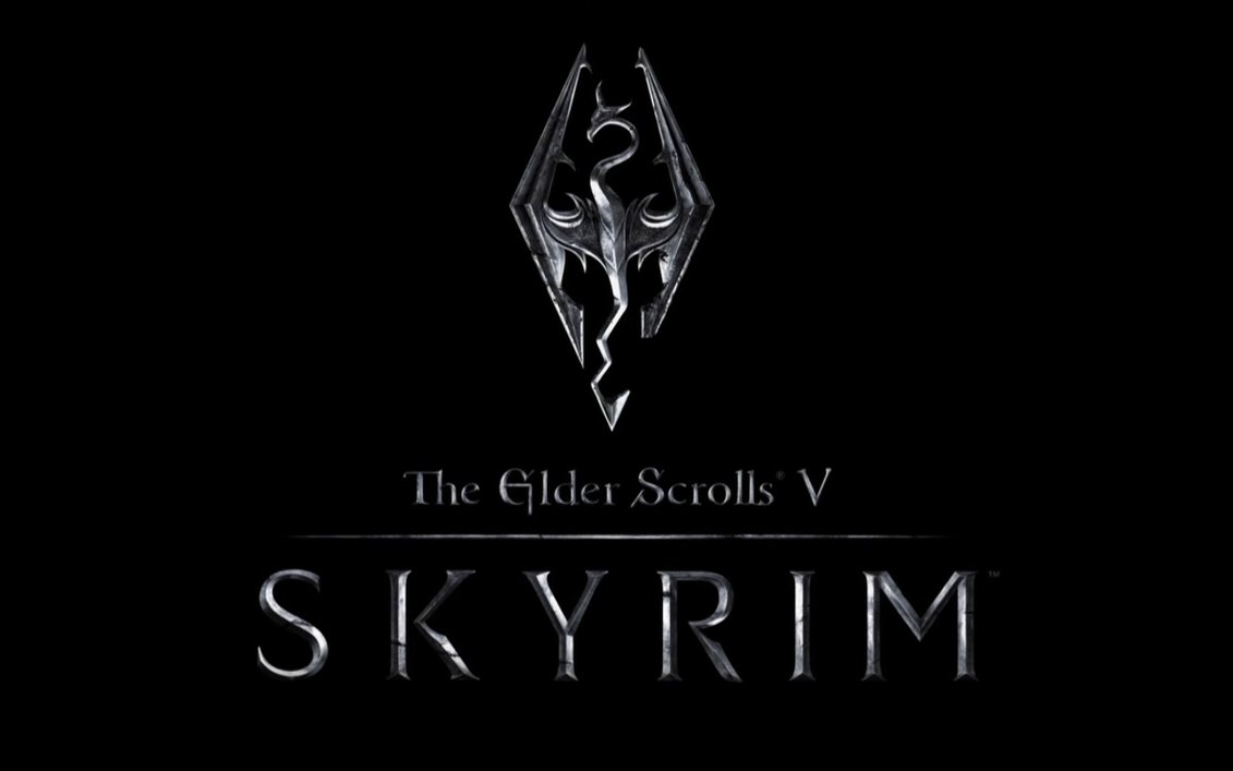 ps3 dvd controls with El Logo De Skyrim Y El De Lightning Returns on Saitek Cyborg PS1000 2 In 1 Dual Analog Gaming Pad For PC And PS3 42297 likewise Vizio Remote Control Vr2 0980 0305 3000 also Need For Speed World Free Download moreover C2t5cmltIGltcGVyaWFsIHN5bWJvbA moreover E5 AE A2 E6 88 B7.