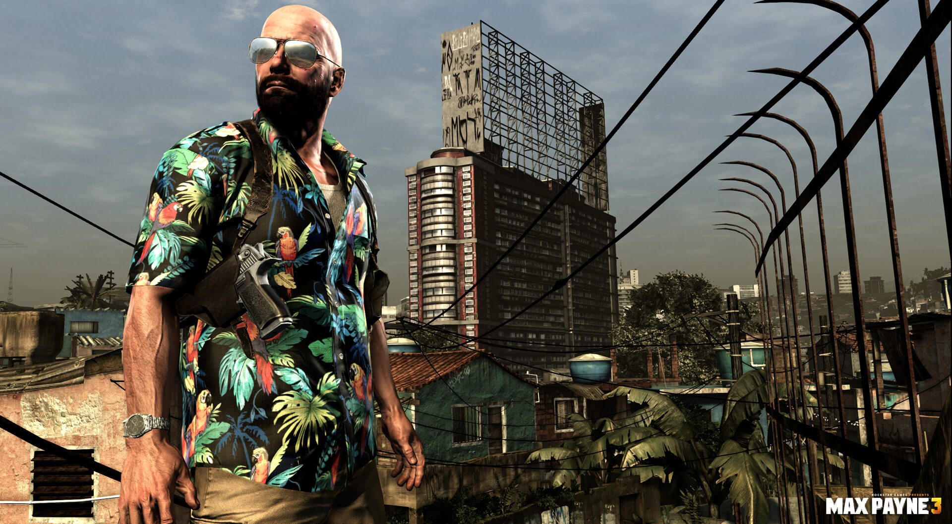 Max Payne 3 Cheats And Trainers Video Games Wikis Cheats