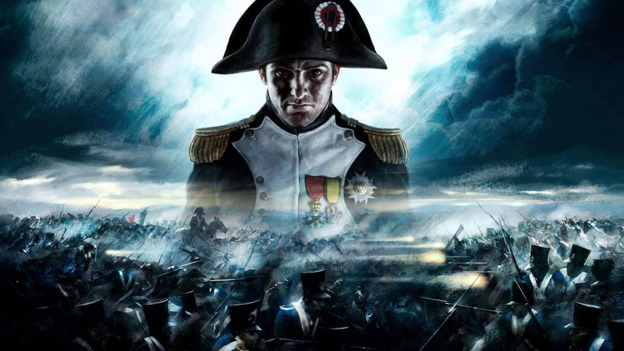 Napoleon: Total War Cheats and Trainers