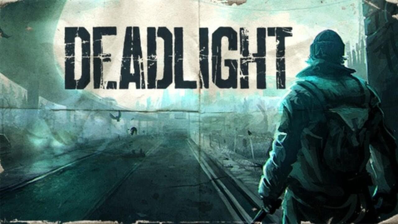 Deadlight Hidden Secrets Guide