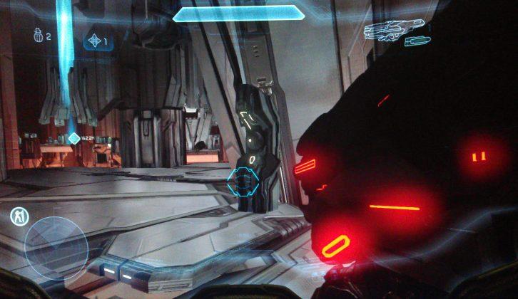 Halo 4 Shutdown Terminal Location 2