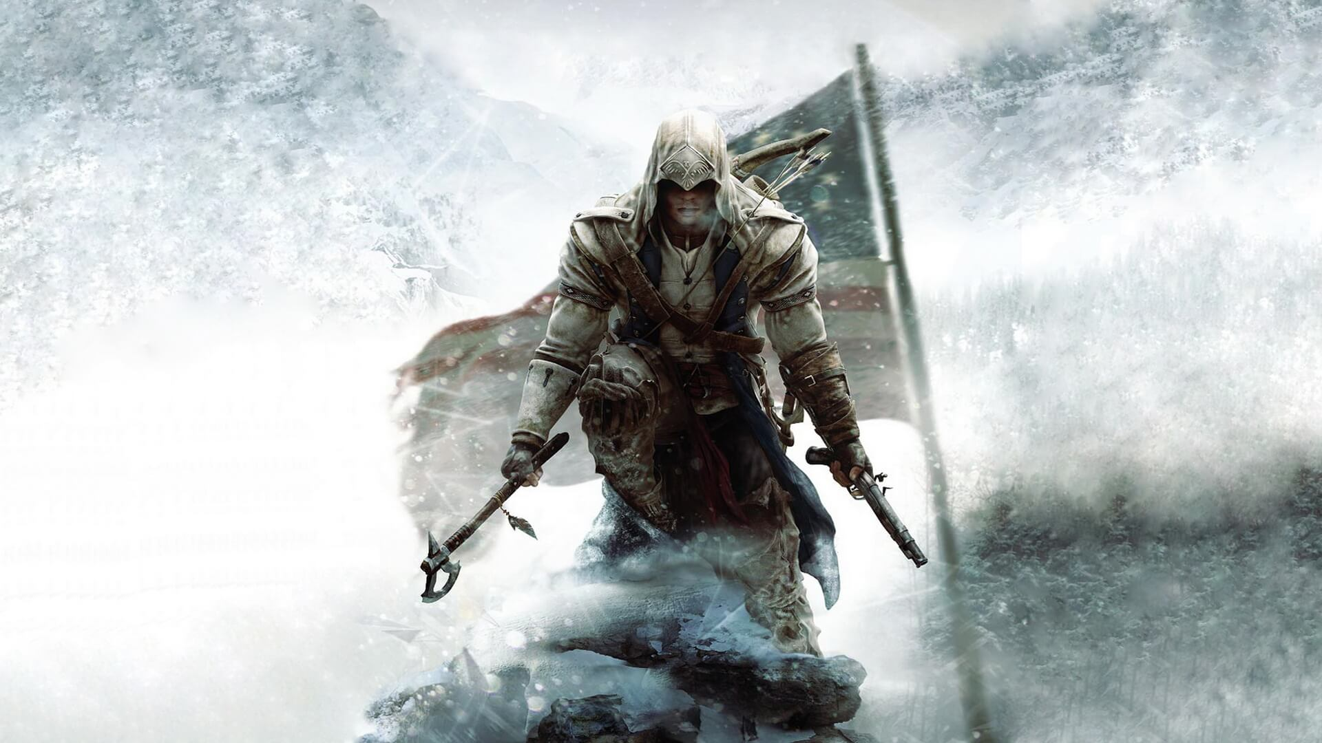 Assassin S Creed 3 Cheats And Trainers Video Games Wikis