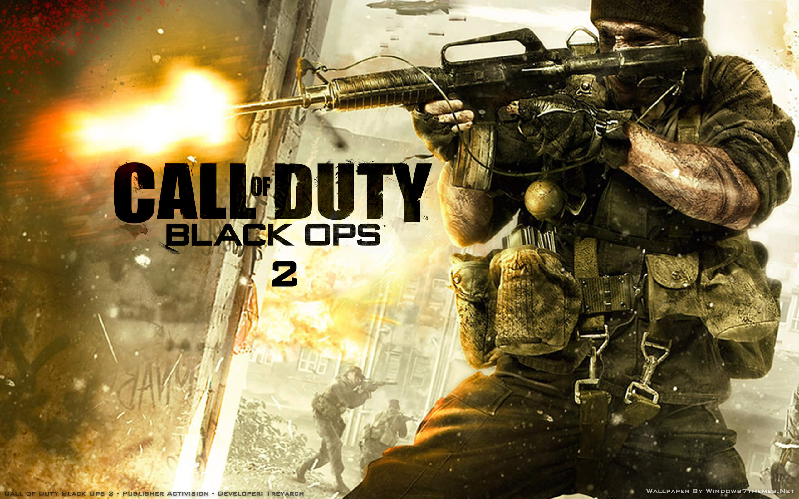 call of duty black ops 2 zombie cheat codes