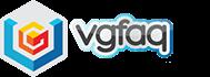 VGFAQ