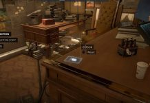 Deus Ex Mankind eBook 51 Location