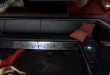 Deus Ex Mankind eBook 59 Location