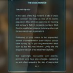 Deus Ex: Mankind Divided eBooks Locations Guide