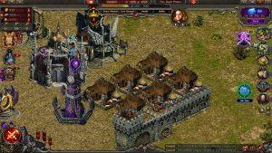 Stormfall: Age of War Farms