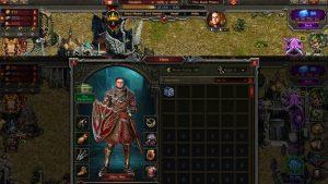 Stormfall: Age of War Hero