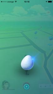 Pokémon Go Lucky Egg Cheat