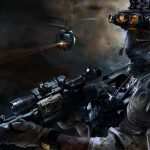 Sniper: Ghost Warrior 3 Delayed to April 2017