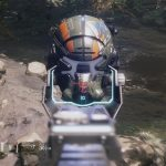 Titanfall 2 Collectibles