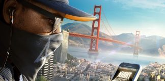 Watch Dogs 2 PC System Requirements Announced Along With A 2 Weeks Delay
