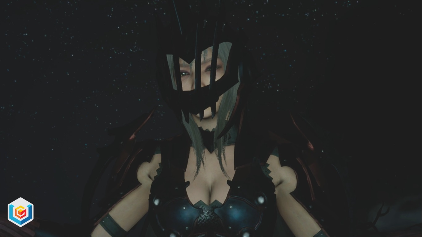 Final Fantasy XV All Set to Set Sail Main Quest Walkthrough
