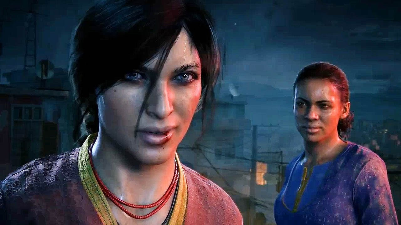 10 Best Games During E3