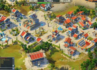 Age of Empires Online Guides