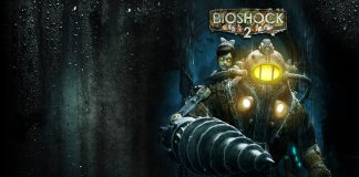 Bioshock 2 Cheats and Trainers
