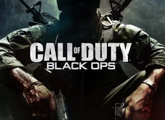Call of Duty: Black Ops Cheats and Trainers