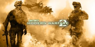 Call of Duty: Modern Warfare 2 Cheats and Trainers