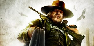 Call of Juarez: The Cartel Cheats and Trainers