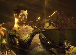 Deus Ex Human Revolution Guides