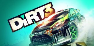 DiRT 3 Cheats and Trainers