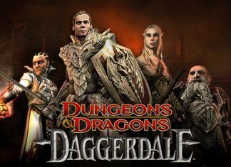 Dungeons and Dragons Daggerdale Cheats and Trainers
