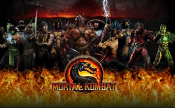 Mortal Kombat 2011 Guides