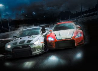Need for Speed: Shift 2 Unleashed Guides