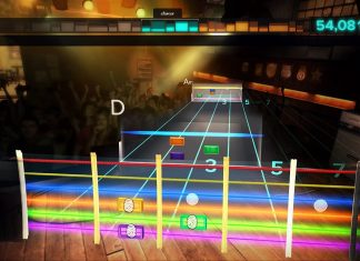 Rocksmith Game Guide: Complete List of Songs