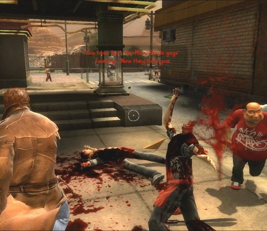 Postal 3 Cheats and Trainers
