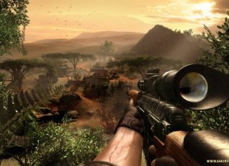 Far Cry 2 Cheats and Trainers
