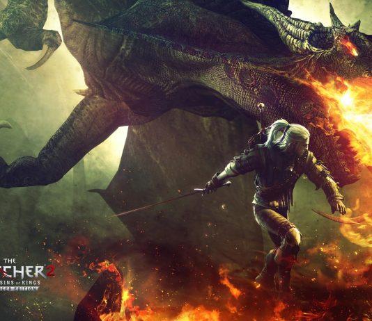 Witcher 2 Assassins of Kings Enhanced Edition Walkthrough