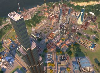 Tropico 4 Modern Times Cheats and Trainers