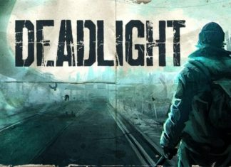 Deadlight Hidden Secrets Guide