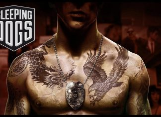 Sleeping Dogs Cheats and Trainers