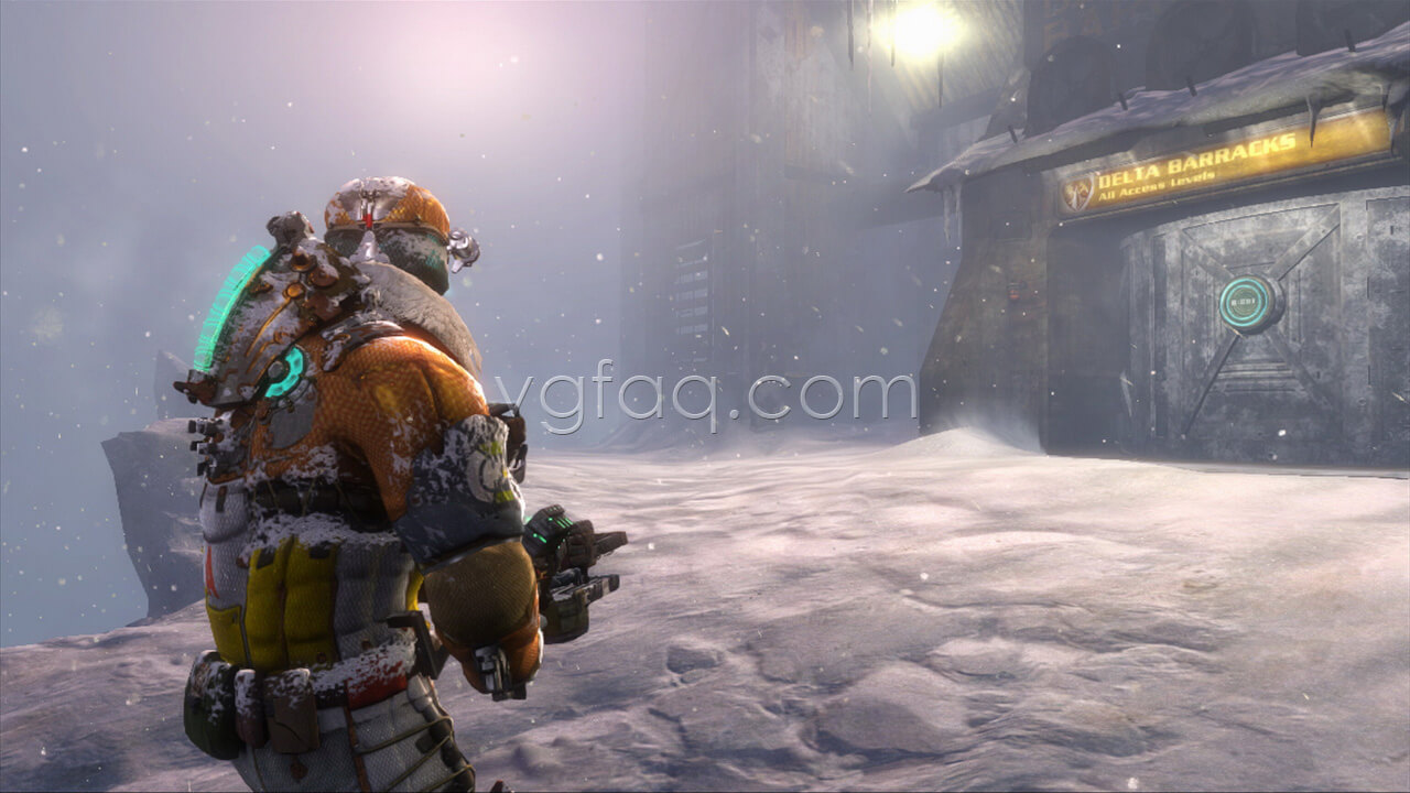 Artifact 1 Unitology dead space 3 chapter 11 collectibles locations vgfaq dead space 3 chapter 13 fuse box at nearapp.co