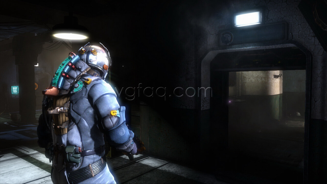 CMS Greely Circuit 1 dead space 3 chapter 4 collectibles locations vgfaq dead space 3 greely fuse box at highcare.asia