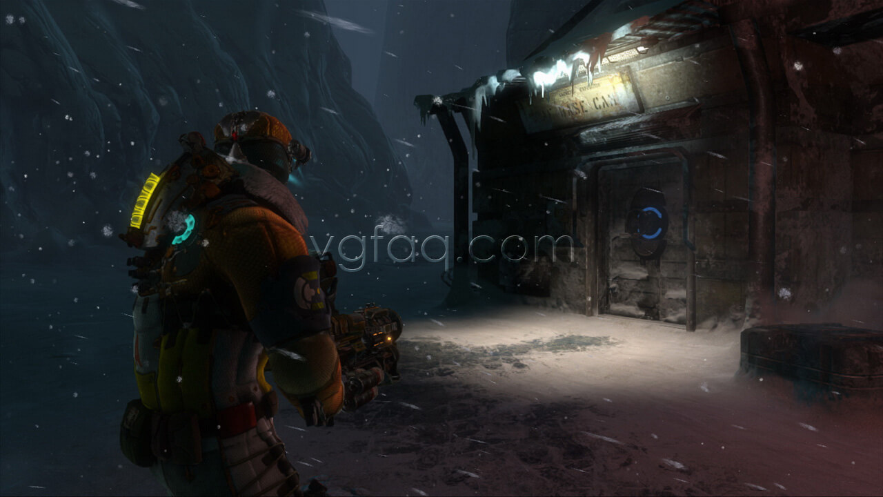 Circuit 1 7 dead space 3 chapter 13 collectibles locations vgfaq dead space 3 chapter 13 fuse box at nearapp.co