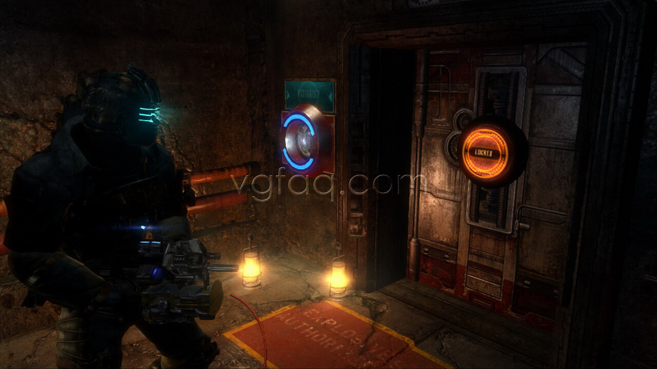 Dead space 3 supply depot blueprint 1 heavy metal thunder vgfaq dead space 3 supply depot blueprint 1 heavy metal thunder malvernweather Images