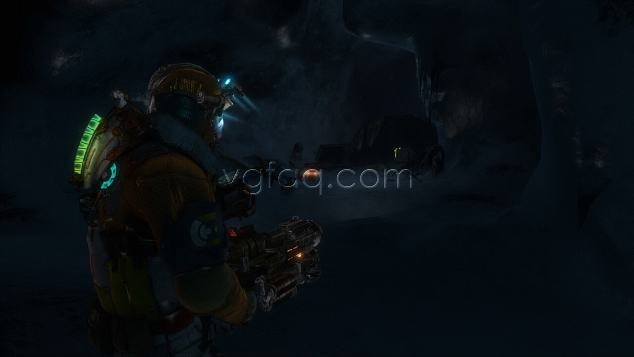 Weapon Part 1 Compact Standard Frame dead space 3 chapter 13 collectibles locations vgfaq dead space 3 chapter 13 fuse box at nearapp.co