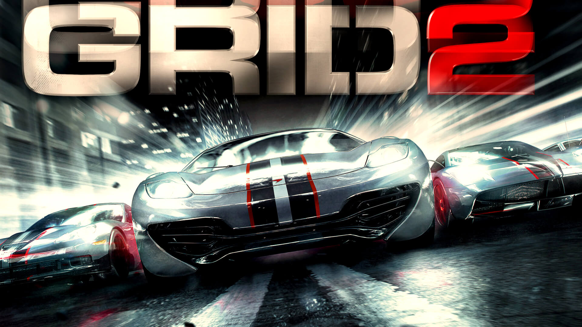 koenigsegg agera r grid 2 with Grid 2 Cars List on Rpg Maker Mv Dlc Import additionally Razendsnel Gamen Met De Koenigsegg Razer Blade Laptop as well Koenigsegg Agera R Wallpaper 1080p in addition Vehicle likewise Koenigsegg Agera R Wallpaper 1080p.