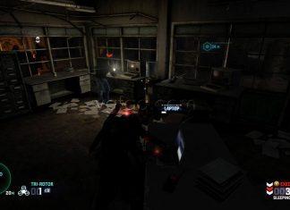 Splinter Cell Blacklist Abandoned Mill Blacklist Laptop Location