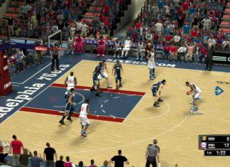 NBA 2K14 Guides
