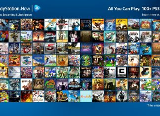 PlayStation Now for PC Is Happening Right Now