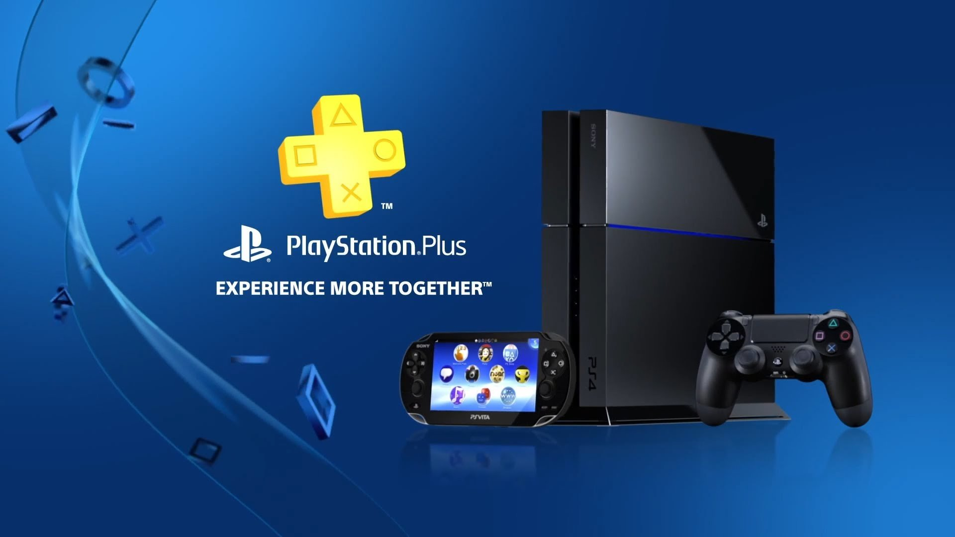 PlayStation Plus Subscriptions Prices for US and Canada Go Up