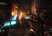 Play Homefront: The Revolution for Free on PC Right Now